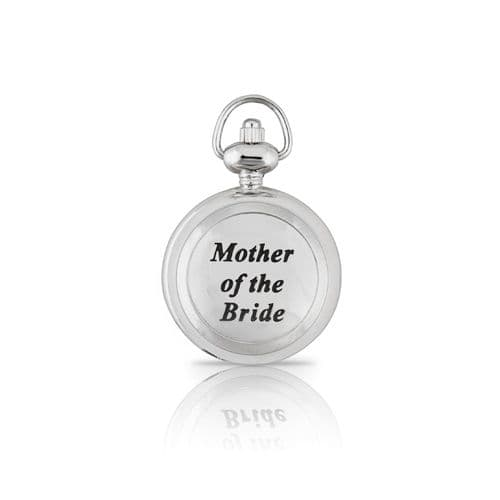 Mother Of The Bride Ladies Watch