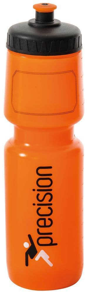 750ml  Water Bottle