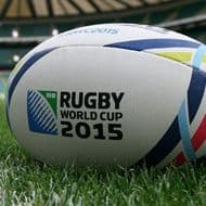 Rugby / American Football