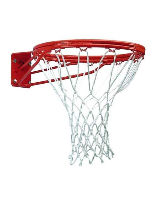 Webex 6mm Anti-whip Basketball Net