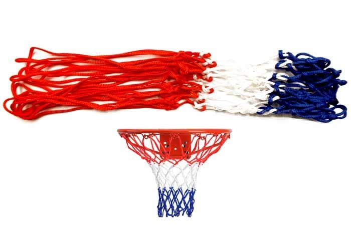 Webex Standard Basket Ball Net