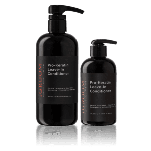 iGroom Pro-Keratin Leave-in Conditioner