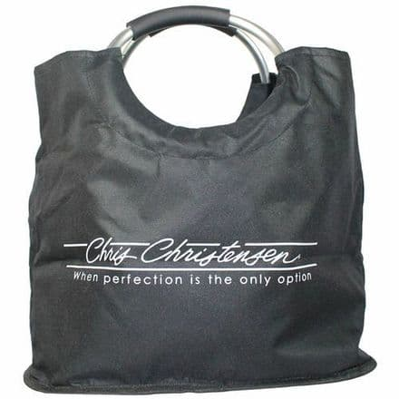 SPECIAL OFFER Free CCS Logo Bag when you spend £50 on CCS products