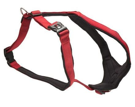 Wolters Padded Comfort Dog Harnesses