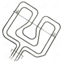 Electrolux 3570420053 Grill / Oven Element