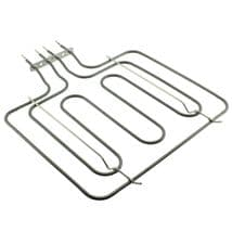 Genuine New World 082971201 Grill & Oven Element