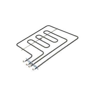 Genuine Tricity Bendix 3570074033 Grill / Oven Element