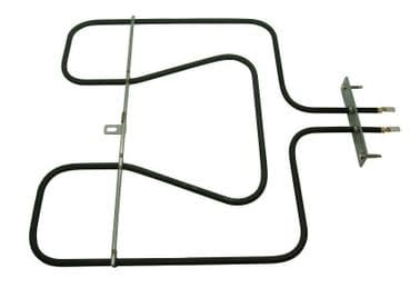 Genuine Tricity Bendix Oven & Cooker Grill Element 3970127019