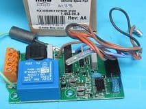 Mira  Extreme PCB Assembly 453.09