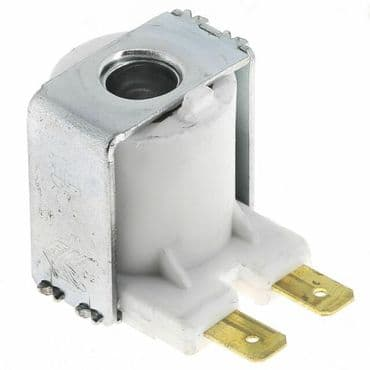 Replacement Universal Solenoid Coil For Galaxy Electric Showers
