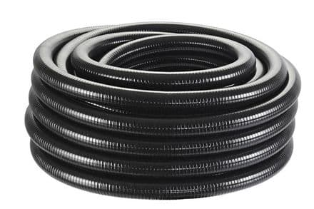 2 inch Hose pipe