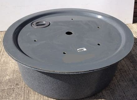 Oase 1260mm Diameter Reservoir