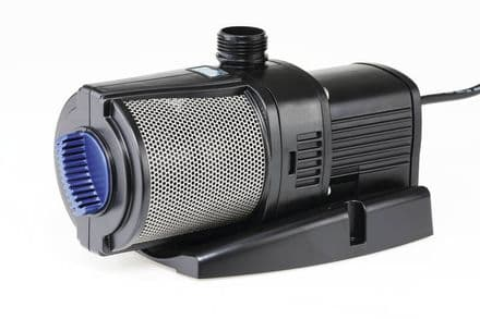 Oase Aquarius Universal  Eco 3000  Pump