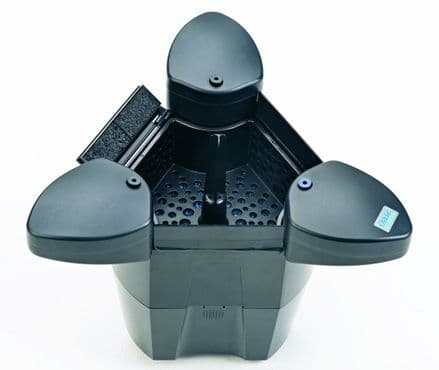 Swimskim 25 Surface Skimmer