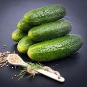 Cucumber/Gherkin