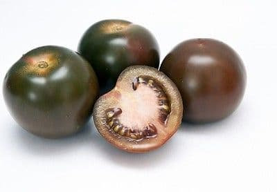Tomato Black Russian  Appx 50 seeds