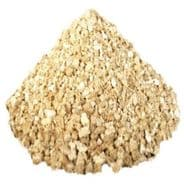 Vermiculite - 1 litre - 2mm - 5mm Horticultural grade