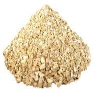 Vermiculite Fine 1mm - 3mm Horticultural Grade