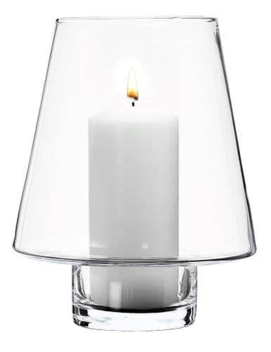 Candle Holder Lamp 23cm