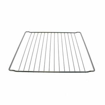 COOKER OVEN GRILL SHELF 365mm X 397mm FITS BELLING STOVES NEW WORLD