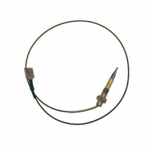 FITS SMEG OVEN COOKER THERMOCOUPLE 450MM 948650101
