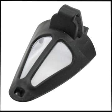 RUSSELL HOBBS 20070 20071 22580 KETTLE SPOUT ANTI SCALE FILTER 20460