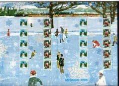 2006 SMILER'CHRISTMAS' LS34