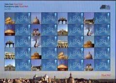 2009 ' HELLO FROM ITALIA 2009' LS66