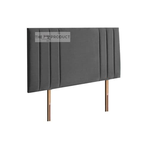 Cesar Upholstered Headboard