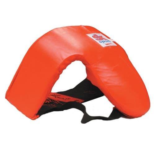 Boxing Groin Guard (Small )