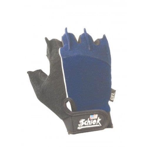 SCHIEK® MODEL 510 CROSS TRAINING GLOVES (PAIR)
