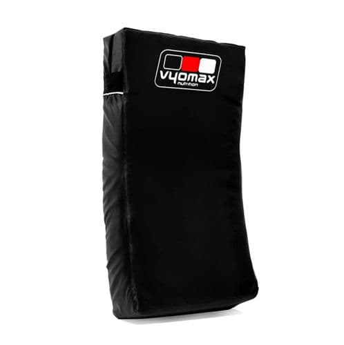VYOMAX®  CURVED BOXING SHIELD
