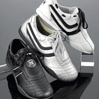 Premier Plus Training Shoes (Adult sizes only)